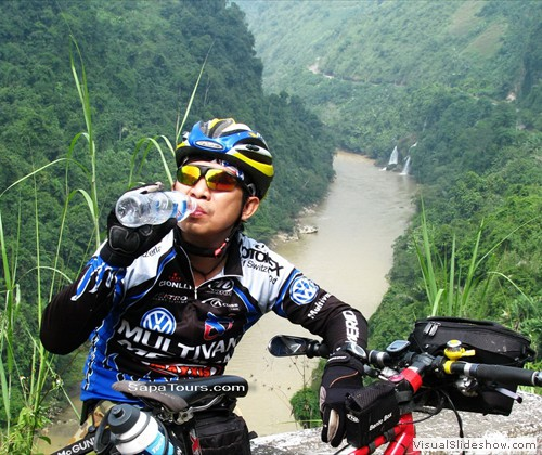 bike-tours-vietnam-photos