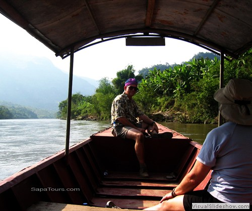 boating-on-chay-river-sapatoursdotcom