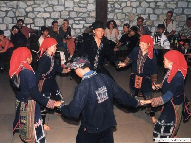 sapa_dancing_bar