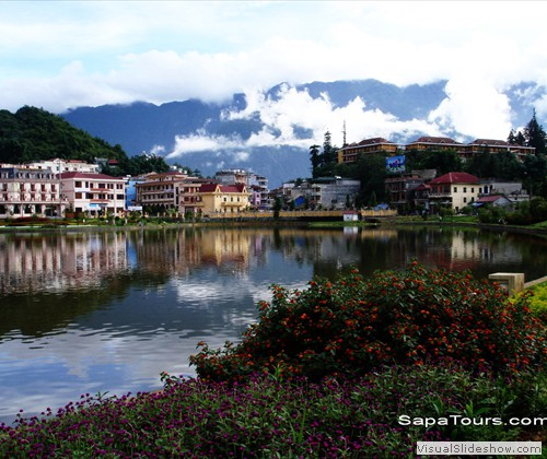 sapa-centre-town-asiapacifictravel