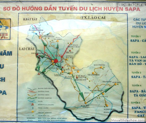 sapa-guide-map